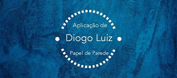 Diogo Luiz Logo