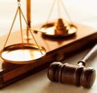 Advogados e escritórios de advocacia na Barra da Tijuca - RJ